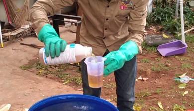 termite-control-anti-rayap-390x224.jpg