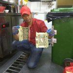 Jasa Pembasmi Serangga di Jakarta