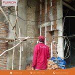 Jasa Pembasmi Kecoa di Medan