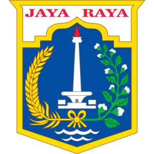 https://fumida.co.id/wp-content/uploads/2018/08/Jakarta-Logo-300x300.png