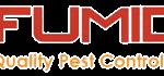 Jasa Pest Control Profesional Fumida