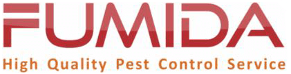 logo-anti-rayap