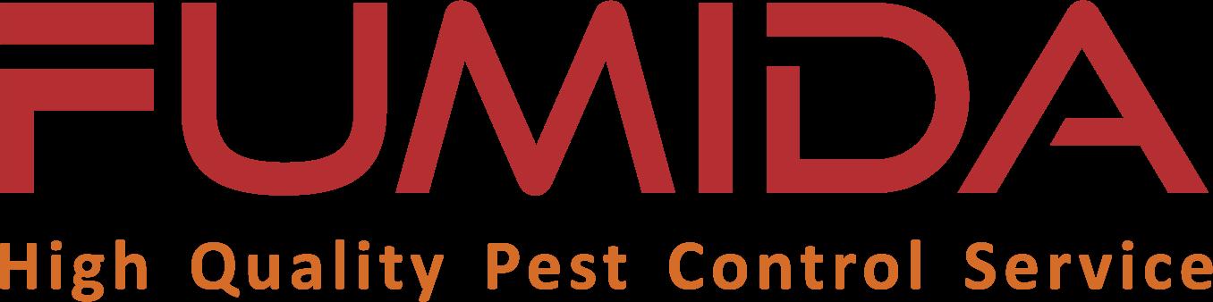 jasa-pest-control