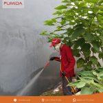 Perusahaan Pest Control Terbaik di Jakarta