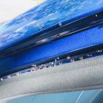 5 Cara Menghilangkan Semut di Mobil dan Pencegahannya