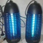 5 Alat Perangkap Nyamuk Paling Ampuh: Elektrik & Non Kimia