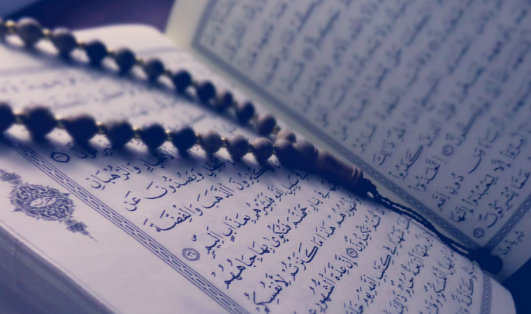 Cara Mengusir Cicak dalam Islam