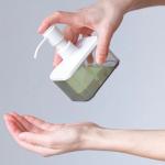Cairan Disinfektan adalah Bahan Kimia Apa Itu?
