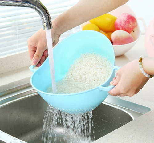 Gambar 1 - Cara menghilangkan rayap secara umum alami dan bahan kimia