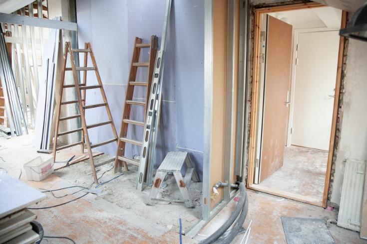 Gambar 1 - Tentang pelapis kayu anti rayap