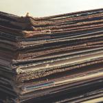 Ikuti Cara Berikut Untuk Mengusir Kutu Kasur dengan Praktis