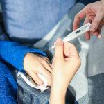 19 Fakta Kecoa, Kelemahan, dan Cara Membasminya