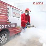 Fumida Customer Service