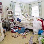 Yuk Simak 6 Kebiasaan Yang Berpotensi Mengundang Hama Masuk Ke Dalam Rumah