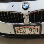 Kesulitan Basmi Kecoa Dalam Mobil? Yuk Intip 5 Cara Ampuh Usir Hama Kecoa